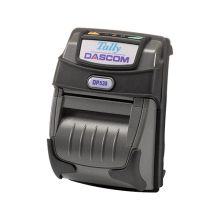 Tally Dascom DP-530